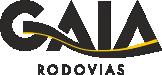 Logo - Gaia Rodovias